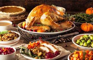 PaulaReyne.com Thanksgiving pic 314x203