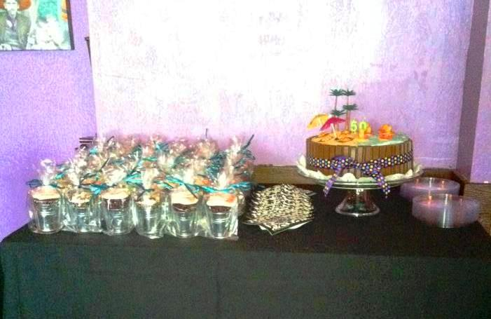 Dessert table edited