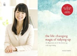 Does It Bring You Joy - PaulaReyne.com - book pic - 314x230