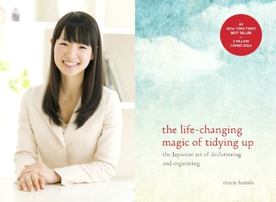 Does It Bring You Joy - PaulaReyne.com - book pic - 545x400