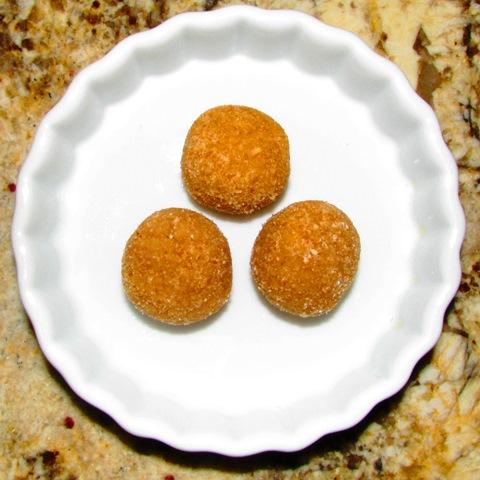 No Bake Nutter Butter Pretzel Truffle - PaulaReyne 480x480