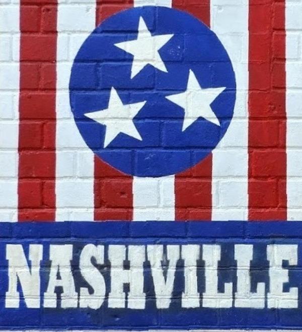 PaulaReyne.com Nashville sign 600x660