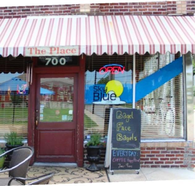 PaulaReyne.com Sky Blue Cafe 630x600