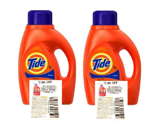 PaulaReyne.com Tide with coupons 584x480