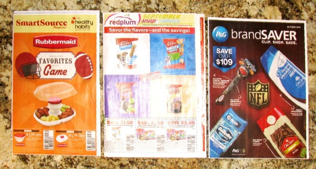 PaulaReyne.com coupons packets 640x344