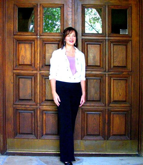 Paula Reyne.com Wordrobe Basic Pic 3 480x553