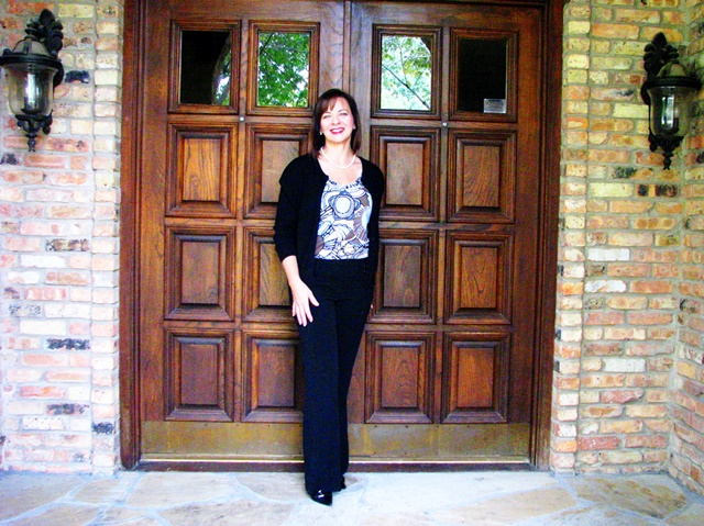 Paula Reyne.com Wordrobe Basic Pic 7 640x479