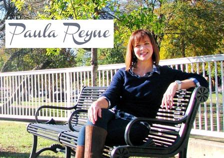 PaulaReyne.com Fall-Winter 2015 cropped  w Logo 448x316