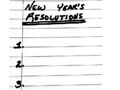 PaulaReyne.com Resolutions List with border 320x350 edited