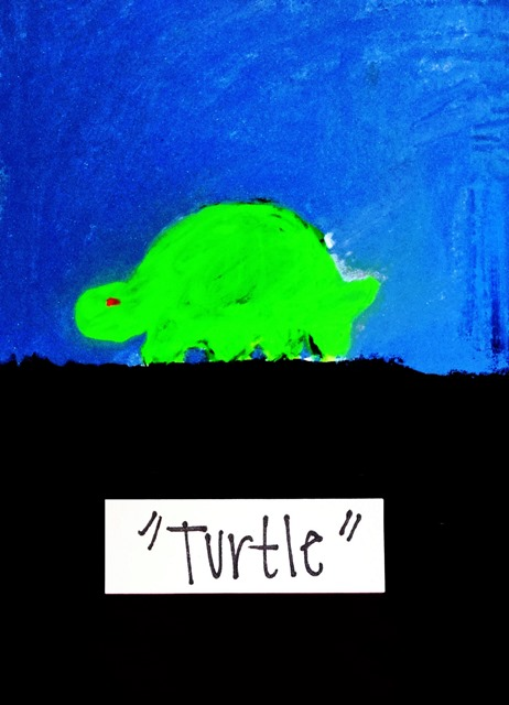 PaulaReyne.com Turtle final 462x640
