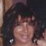 Paula Reyne